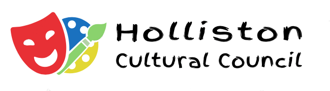 Cultural Council Image
