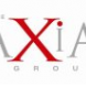 Axia Group Insurance