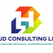 HJD Consulting