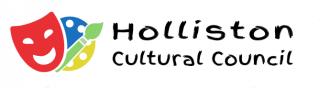Cultural COuncil Banner